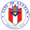 Official Seal of the City of Austin