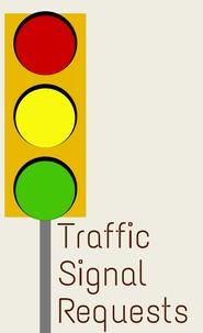 Traffic Signal Promo