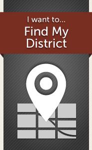 Find My District