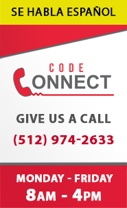 Code Connect Details