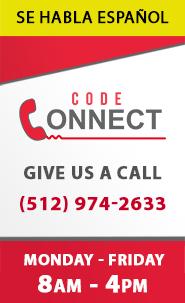 Code Connect Details