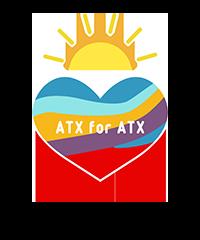 ATX for ATX