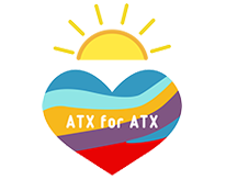ATX for ATX - share your stories