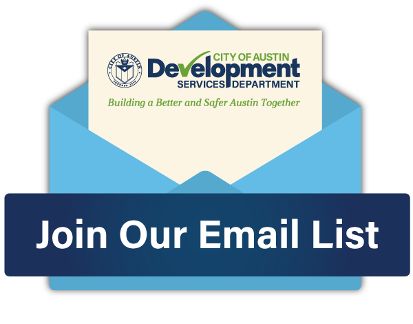 Email signup2