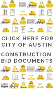 Bid Documents large Promo CSD Page