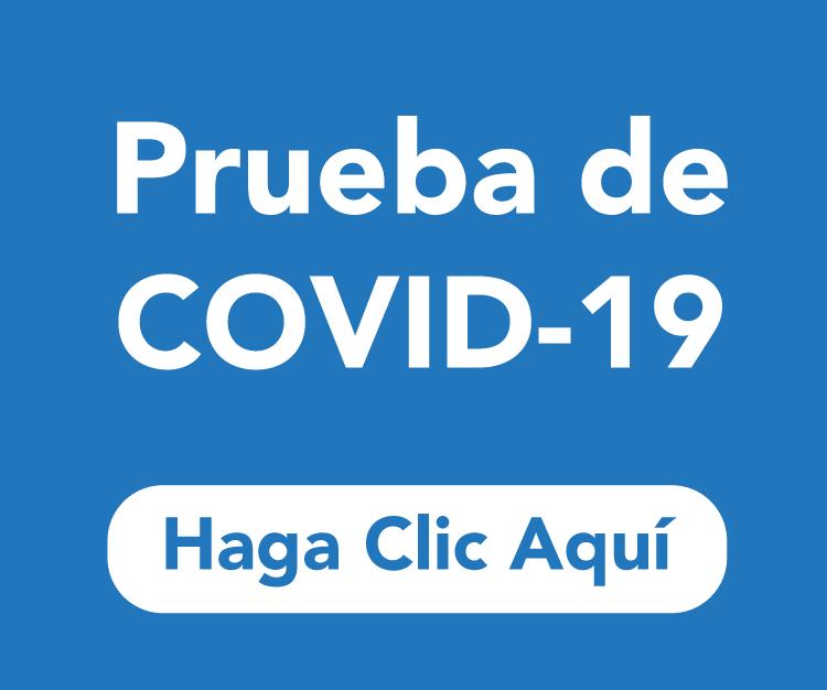 Prueba-de-Covid19