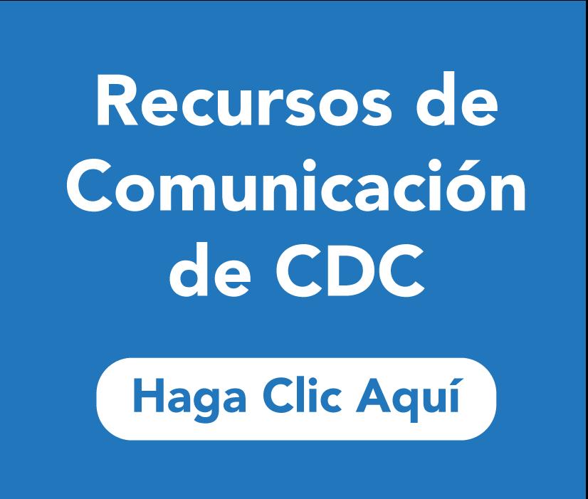 Recursos-de-Comunicacion-de-CDC