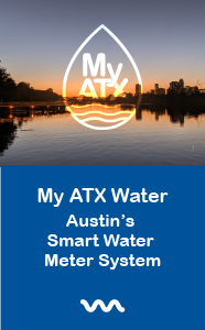 My ATX Water Overview