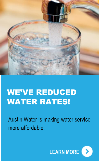 We've Reduced Rates