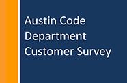 2020 ETC Customer Survey