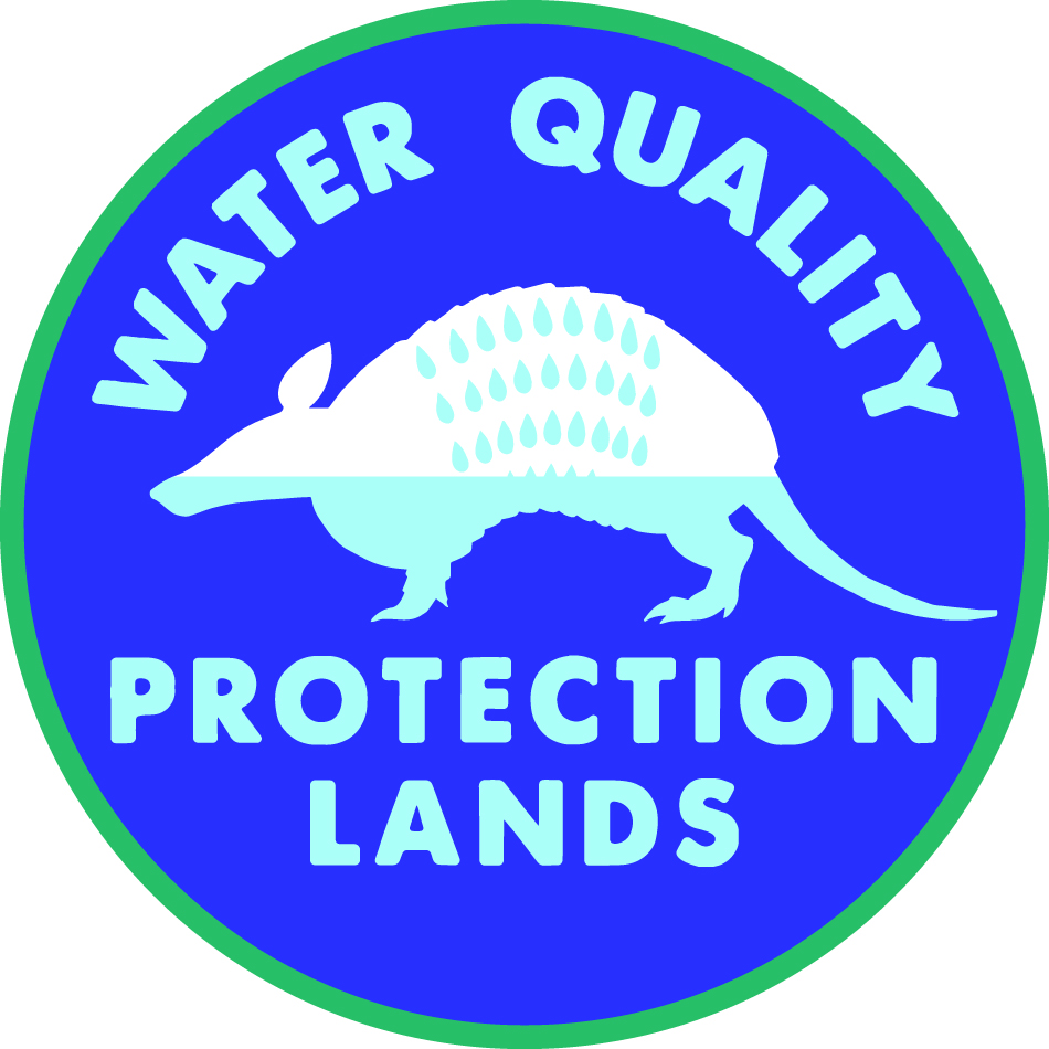 Water Quality Protection Land