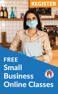 Small Business Online Classes