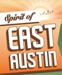 Spirit of East Austin