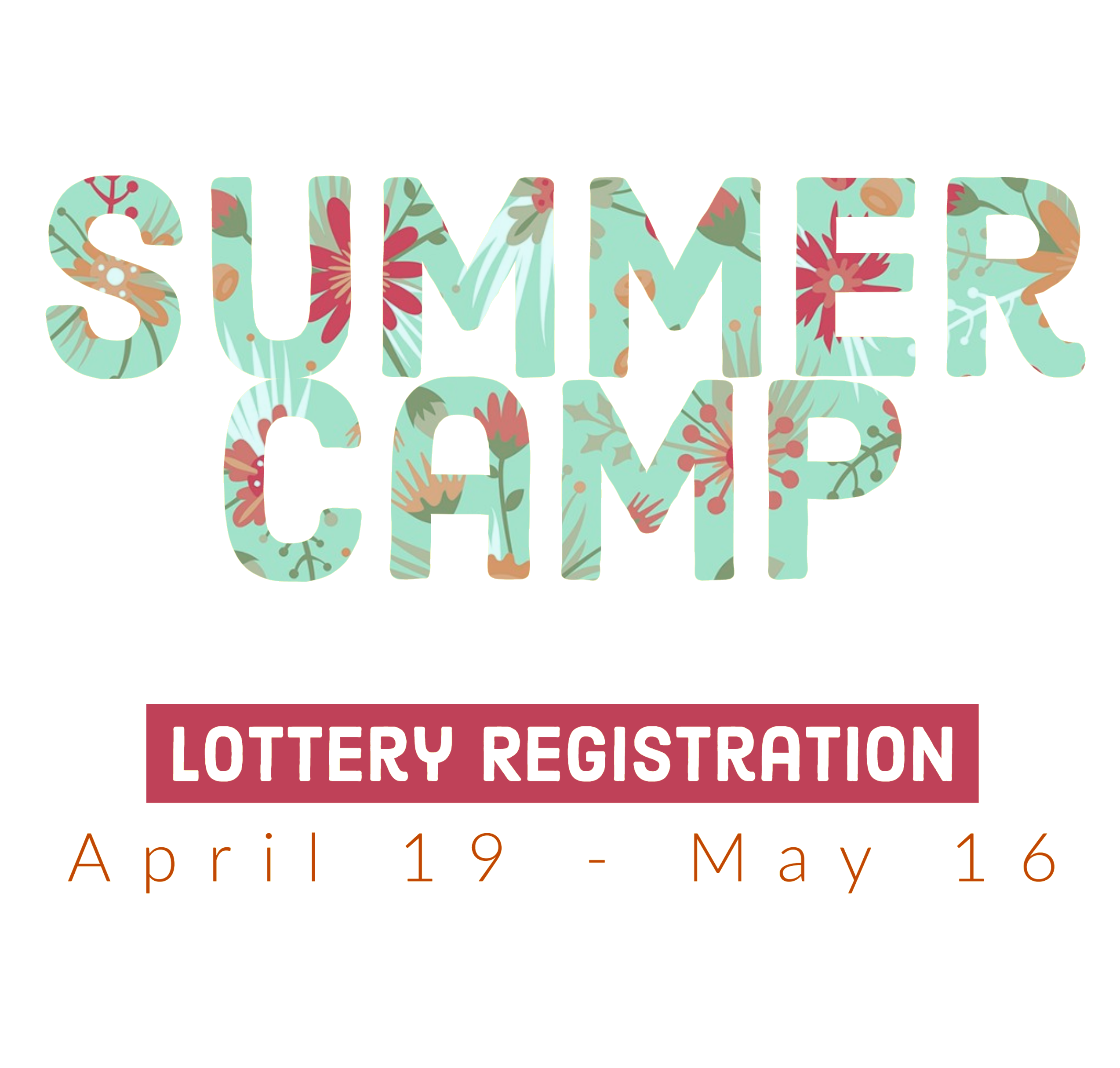 Austin Parks and Recreation Summer Camp Lottery Registration