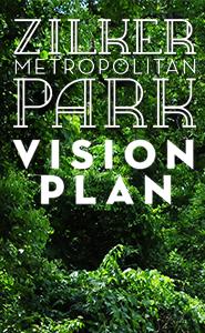 Zilker Metropolitan Park Vision Plan