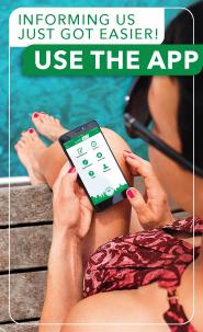 Smart Phone App Banner 2016