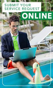 Submit Service Request Online 4