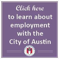 Asian American Resource Center Employment