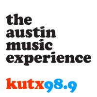 kutx promo