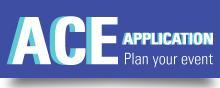 ACE Application
