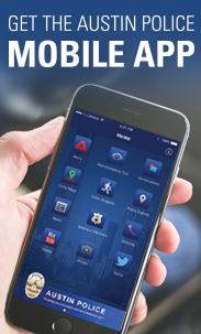 APD Smartphone App