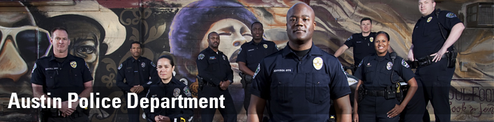 Police | AustinTexas.gov - The Official Website of the ...