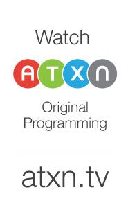 ATXN Generic Promo