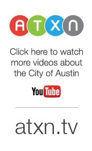 ATXN YouTube