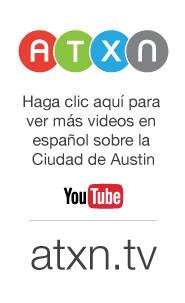 ATXN Spanish programming