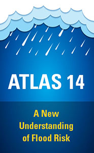 Atlass 14 Home Page