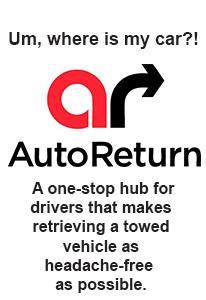 Auto Return