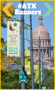 ATX Banners