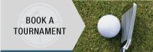 Book a Tournament