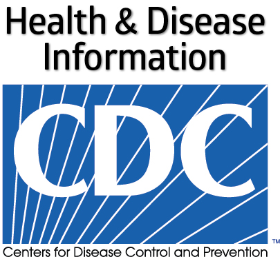 Health & Disease Information