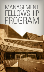 Management Fellowship Program