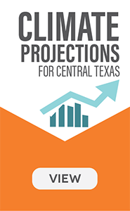 Climate Projections for Central Texas