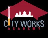 image of 2016 CWA logo