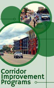Corridor Improvement Program