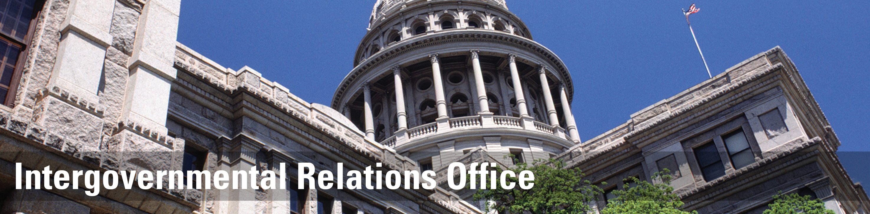 Municipal Credit Union >> Meet the Intergovernmental Relations Office Team   Intergovernmental Relations   AustinTexas.gov ...