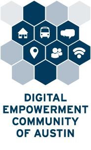 Digital Empowerment Community of Austin