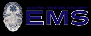 EMS | AustinTexas.gov - The Official Website of the City ...