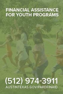 Youth Financial Aid