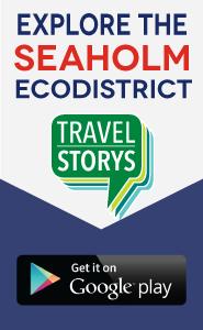 Get the app - Google play
