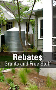 Garden Goodies Rebates, Free Stuff and Grants