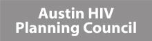 Austin HIV Planning Council