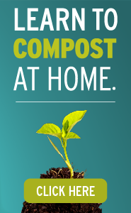Learn to compost at home