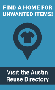 Austin Reuse Directory