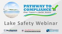 City of Austin Lake Safety Webinar