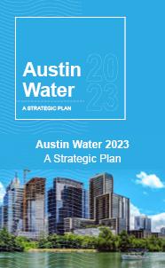 Austin Water 2023 Strategic Plan