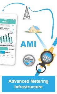 Advanced Metering Infrastructure - Primer